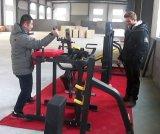 Tableau de lutte de bras de matériel de formation de qualité (SF1-3061)