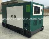 Générateur de diesel de Denyo