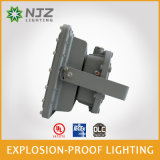 Dispositivo a prueba de explosiones de UL844 LED para los recursos petroquímicos