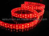 LEDロープライト(平たい箱3ワイヤー) (SRFL-3W)