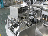 Milk를 위한 중국 Bihai Packaging Machine
