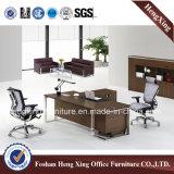 Meubles de bureau centraux de mode de meubles