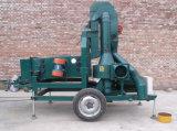 豆Seed Cleaning Equipment (5XZC-3B)