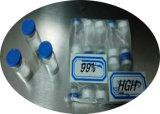 Tb500 Peptides Poeder 2mg/Vial voor het Vette Losmaken