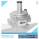 5 Sicherheitsventil-Typ Gussaluminium-Karosserie Withwith Anzeigeinstrument des Stab-Dn25