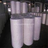 Fabricación no tejida de la tela del 100% PP Spunbond