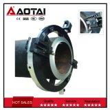 Bonne machine taillante de découpage froid de pipe de tube pneumatique de vente d'Aotai