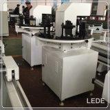 Pressmaschine mit 6 dem Set-Form-Funktions-Tisch-Drehen
