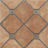 Antideslizante, cerámica Floor Tiles 300x300mm