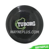 Giocattoli di plastica promozionali del Frisbee del bambino - Wayneplus
