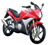 Moto (ZX200-18B)