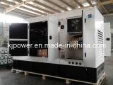 комплект генератора 50Hz 350kVA тепловозный приведенный в действие Perkins Двигателем
