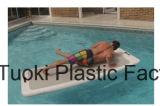 Mat van het Water van de Mat van Yoge de Opblaasbare voor de Apparatuur van de Oefening (rc-685)