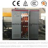 Wasmachine van het Recycling van de Stof van pp de Niet-geweven