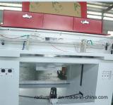 6090 graveert de Prijs van de Scherpe Machine van de Laser van de superieure Kwaliteit voor Bamboe