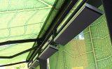 réchauffeur 1200W radiant d'intérieur (PF-NR12-11B)