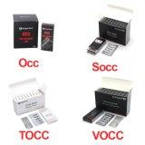 2016 새로운 코일 본래 Vocc/Socc/Tocc 코일 T3s Mt3s 코일