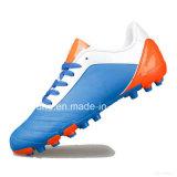 人のための新式のサッカーの靴
