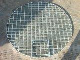 Coperchio di drenaggio