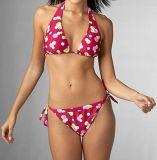 Bikini (YB-SW7006)