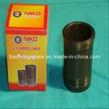Doublure de cylindre de R175 S195 S1100