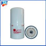 Фильтр для масла Lf777/Fs1218/Af435 Fleetguard автозапчастей высокого качества