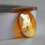 광학적인 Znse Laser 반사체 렌즈