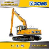 XCMG amtlicher Exkavator-hydraulischer Gleisketten-Exkavator des Rad-21ton mit Wanne 0.91cbm
