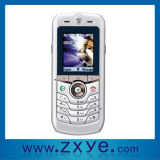 New Cell Phone L2