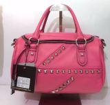 Sac neuf de cartable de sacs de femmes de cuir de mode avec la qualité de Hight (M10469)