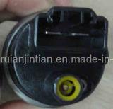 Fuel elétrico Pump para Chrysler, Honda E8229