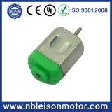 3V Micro DC Motor de Juguetes