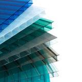 Lexan Makrolon 공장 직매 전망대 4 벽 폴리탄산염 장 PC 장