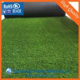 [630إكس0.5مّ] خضراء [بفك] [بلستيك فيلم] لف لأنّ عشب اصطناعيّة