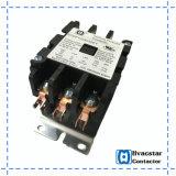 Aprovaçã0 definitiva Hcdpy324030 do UL do contator da C.A. da finalidade dos produtos elétricos