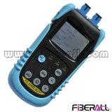 Medidor de potência ótico de Pon da fibra Handheld