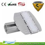Luz de calle industrial al aire libre de la luz 60W LED del surtidor LED de China