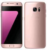 In het groot Originele GSM van de Telefoon van de Rand van het Feest van 5.5 Duim S7 Slimme 32GB 64GB 4G de Androïde Mobiele Telefoon van de Cel