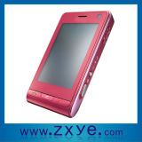 Cell Phone (F480)