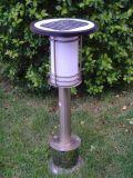 Solar-LED-Rasen-Lampe (HQL-SL01)