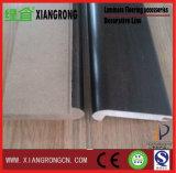Stairnose voor Gelamineerde Vloer 2400*72*25mm
