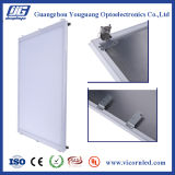 YLP 3mm LGP LED helles Panel