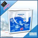 Рыбы Bag (KLY-PP-0279) PP Woven Bag с Printing