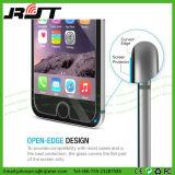 Protecteurs ballistiques d'écran en verre Tempered de qualité pour le film protecteur de l'iPhone 6/6s