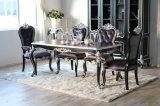 Móveis clássicos de sala de jantar (BA-1205)