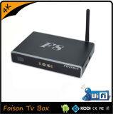 受信機の大人によっては強いIPTVのセット上ボックスが家へ帰る