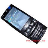 Telefono mobile di N95 8GB