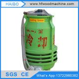 中国産業Hfの堅材の乾燥の機械装置