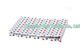 2016新しい100%年のCotton Kids Bedding Boys Full/Teen Queen Bedding SetsかSample Bedding Line