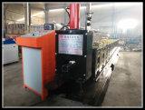 Dx hydraulische Bewegungslaufwerkc Purlin-Rolle, die Maschine bildet